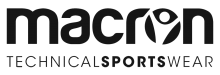 Macron Technical Sportwear