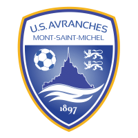 US Avranches