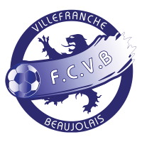 FC Villefranches