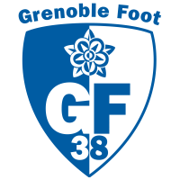 Grenoble Foot