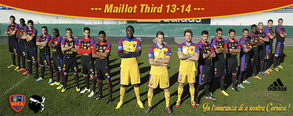 promo-maillot-third-13-14-2